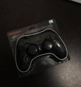 Чехол для контроллера Dualshock 4