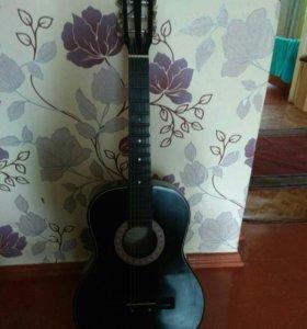 Гитара Rocket