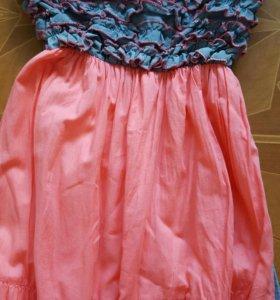 Платье (брендомания)