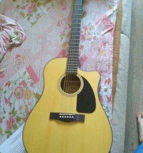 Fender CD - 100CE