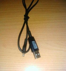 Оригинальной USB Samsung
