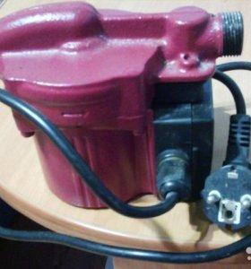 Насос UPA 15-90 для повышения давления воды