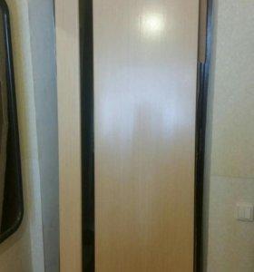 Новые двери Porta Prima