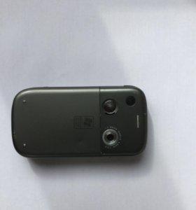 02 XDA Mini