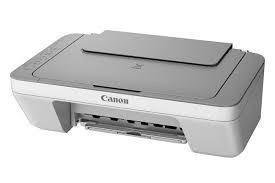 Canon pixma 2500 принтер