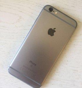 iPhone 6s 128 гб