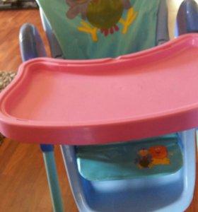 Детские вещи.каляска,ходунки и много другое пишите