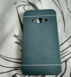 Чехол на Samsung Galaxy j1 2016