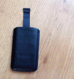 Чехол для телефона ( 120x70)