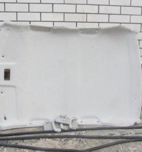 Потолок для Geely GS6, MK