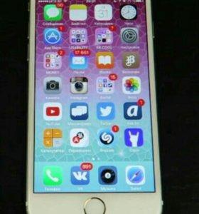 Магазин продает iPhone 6/16ГБ(ОРИГИНАЛ)