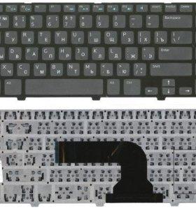 Клавиатура Dell 15R 3521 5521 15R-3521 15R-5521