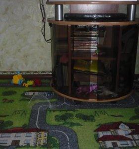Тумба под ТВ