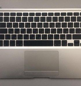 Топкейсы Macbook a1237, a1304