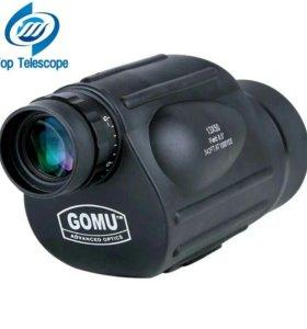 Охотничий монокуляр 13×50 HD