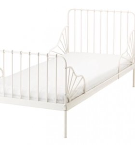 Кровать трансформер раздвижная