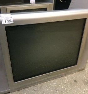 Телевизор LG-PHILIPS CT2975FS