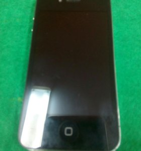 IPhone 4. 8gb