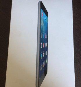 iPad mini wi-fi 4G