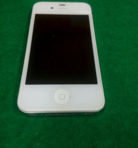 IPhone 4. 16 gb