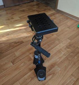 Стедикам Flycam 5000 (стабилизатор)