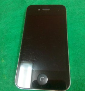 IPhone 4s. 64 gb