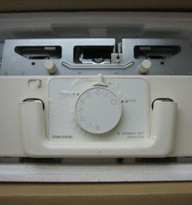 Ажурная каретки Silver Reed LC 580/840