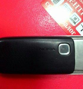 Nokia 200asha