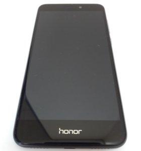 Huawei honor pra-tl10