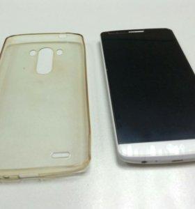Продам LG G3