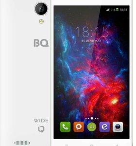 BQ Mobile BQS-5515 Wide