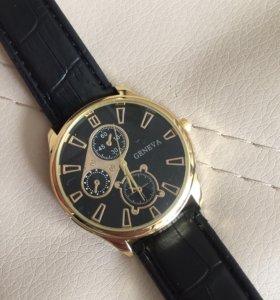 Наручные часы (наручные)