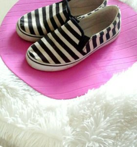 Обувь мармелато