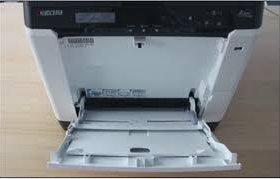 Ремонт МФУ принтера HP Epson Canon Ricoh Xerox Brother
