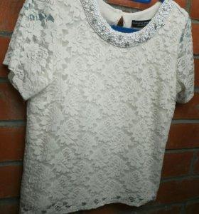 Dorothy Perkins блуза