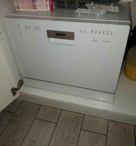 Посудомоечная машина (мини)