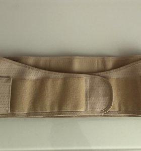 Бандаж для беременных Orlett. L-размер