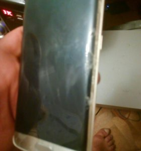 Samsung s 6 ebge