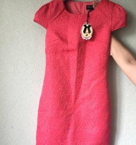 Новое платье Danity размер S(42)