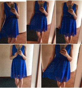 Свитер, платье,юбка