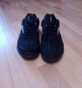 Reebok EasyTone кроссовки