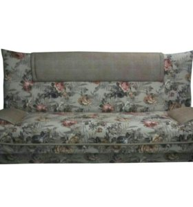 "0284 диван ""Виолетта"""