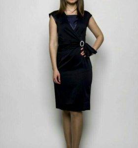 Платье новое,44 размер