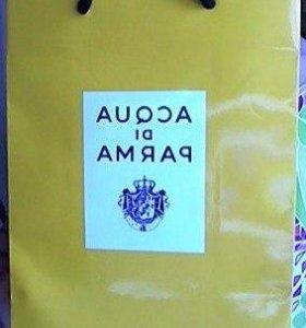 Красивые-пакетики
