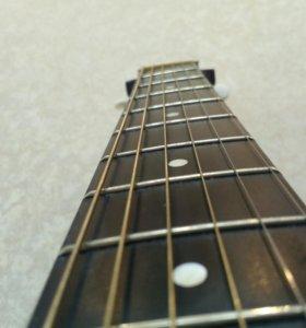 Гитары акустическая Starsun