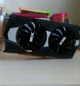 R9 270 2GB GDDR5