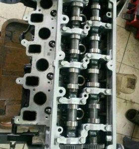 Двигатель cfc