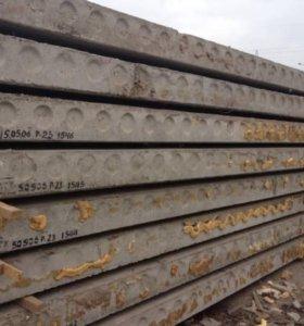 Кирпич б/у плиты перекрытия фундаментные блоки