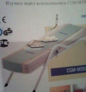 Кровать ceragem