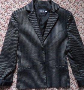Пиджак+юбка odgji